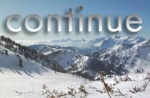 continue-video