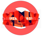 No Superbowl