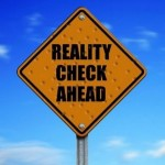 reality-check-ahead-sign