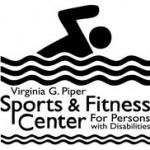 SpoFit logo