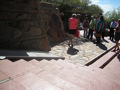 taliesin-west-access